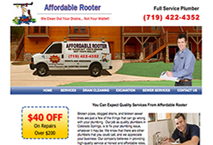 affordable-rooter